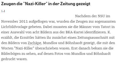 nazi-killer_in_der_zeitung