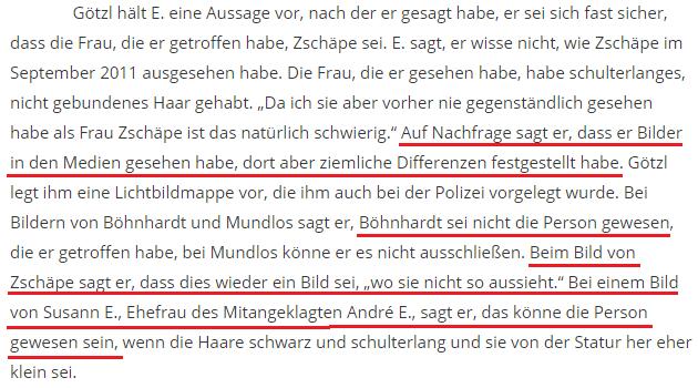 olg_eminger_identifiziert_aussage_escher