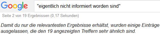 verfassungsschutz_nicht_informiert_google
