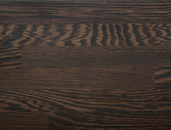 Arbeitsplatte  Küchenarbeitsplatte Massivholz Wenge Kgz