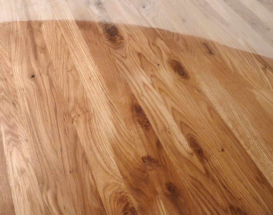 Küchenarbeitsplatten 26273036mm  Küchenarbeitsplatten
