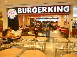 Burger_King_irgendwo