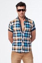 تشكيلة قمصان تركى رجالى - 2013 - 11