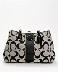 حقائب يد انيقة, 2013, 5