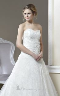 فساتين اعراس - 2013 - 7