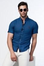 قمصان تركي شبابي - 2013 - 3