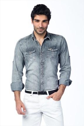 قمصان تركي شبابي - 2013 - 7