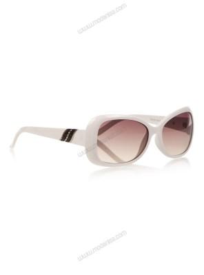 نظارات شمسية نسائيه - 2013 - 5