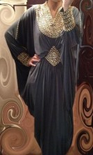 عبايات سواريه - 2013 - 2014 - 9