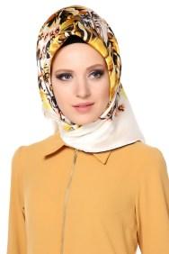 حجابات تركية 2015, 2016 - 2