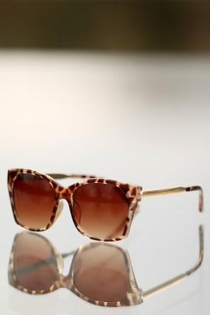 نظارات شمسية نسائية 2015, 2016 - 11