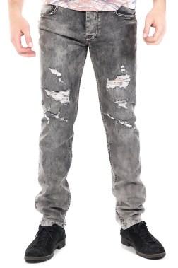 احدث بناطيل جينز للشباب 2015 - 2016 - 5