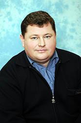Еременко Константин Анатольевич