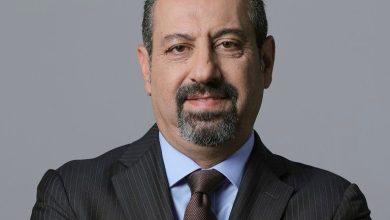 lafarge africa ceo khaled el-dokani