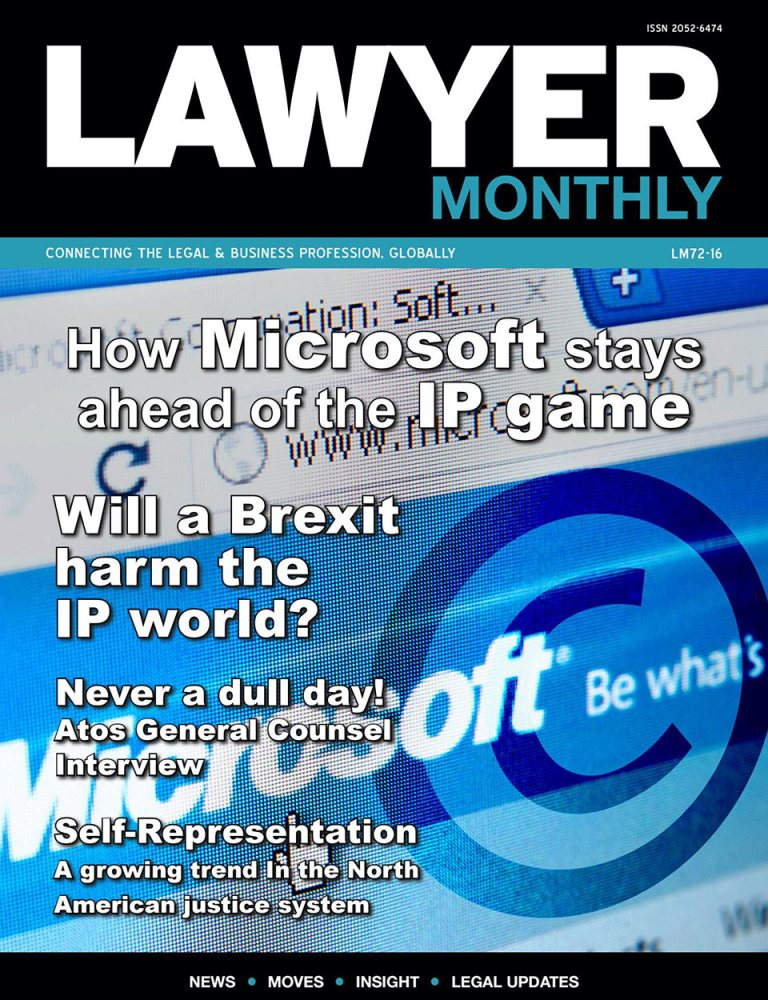 lw-cover