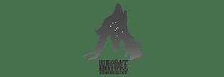 Logo Mayoke Photography
