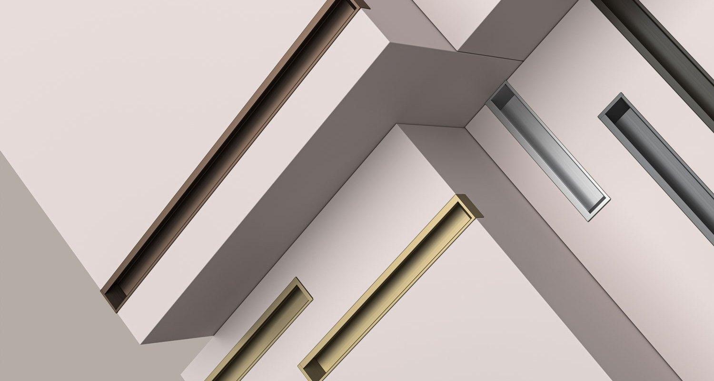 metal-trend_finiture-Arblu