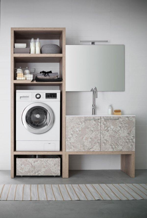 lavanderia-arblu-con-supporto-lavatrice-a-vista