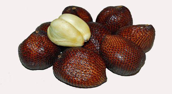 Frutas tropicales  Arboles frutales