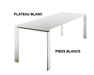 table-blanc.jpg