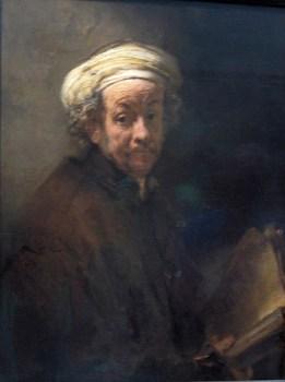 Rembrandt.Self-portrait_as_apostle_Paul.jpg
