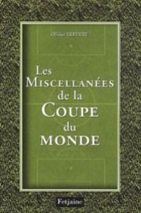 miscellanees-coupe-du-monde.jpg