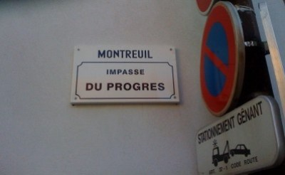 impasse-du-progres2.jpg