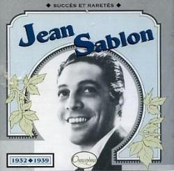 jean-sablon