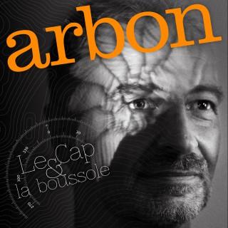 arbon #1809 DEF DSC09796