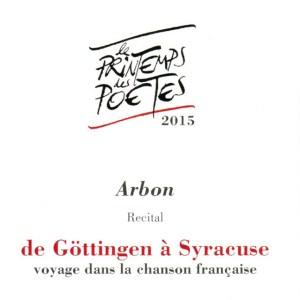 logo-arbon-de-gottingen-a-syracuse
