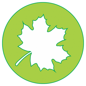 icon-maple-leaf