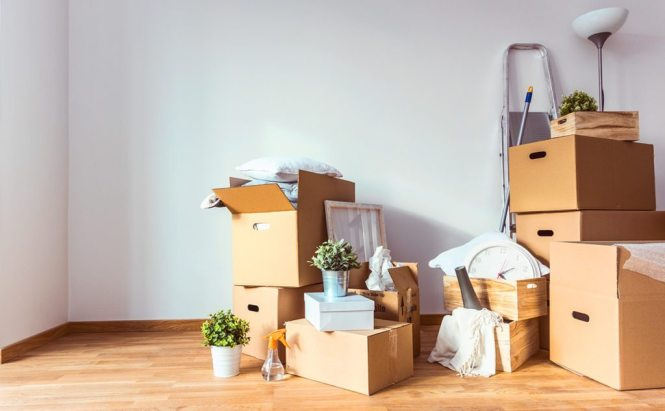 We Recently Examined Trends In How Today S Ers Are Searching For Apartments Let Now Take A Look Why Decide To Make The Move Though It