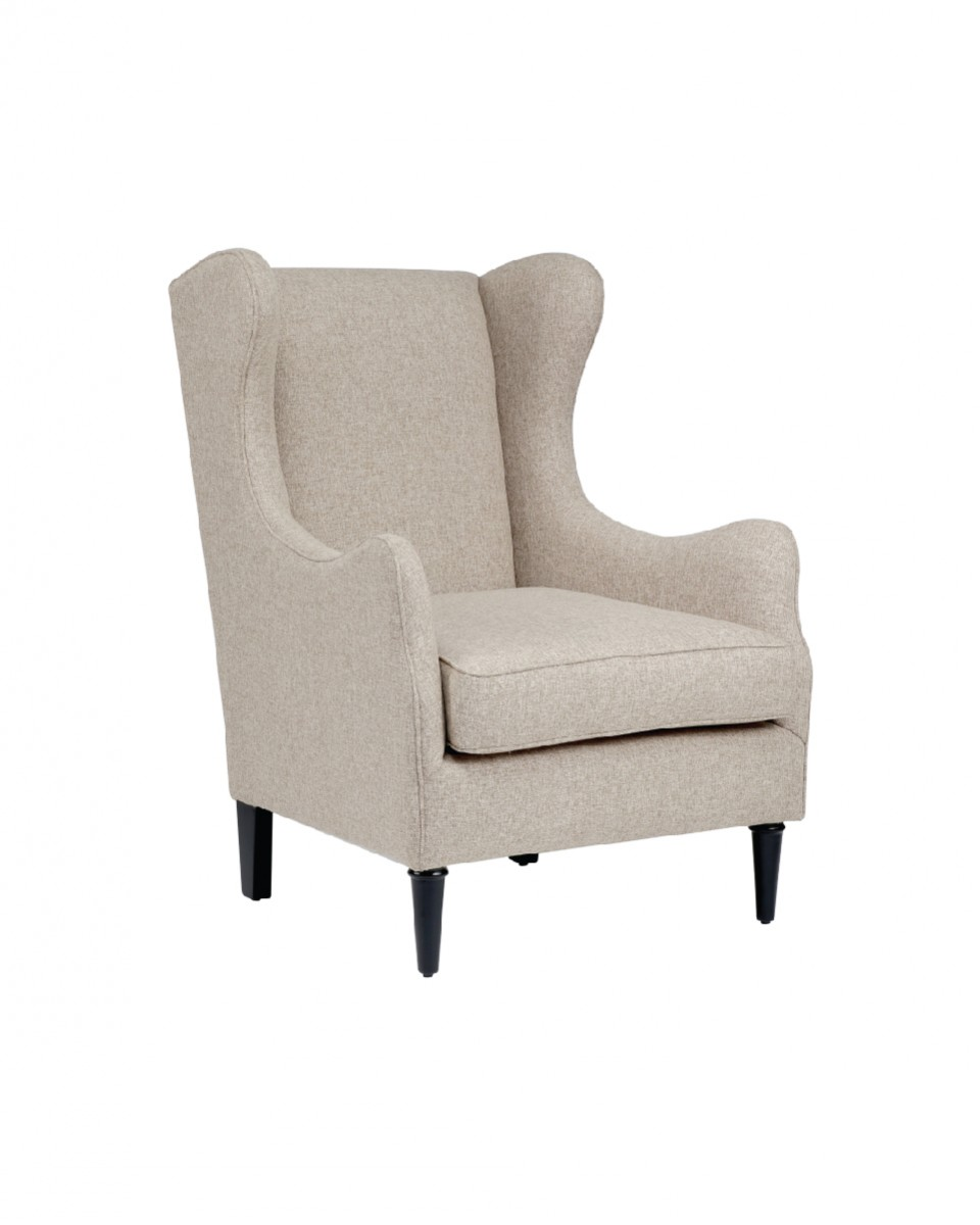 Wing Chair Phoebe Wing Chair Arbor Troy