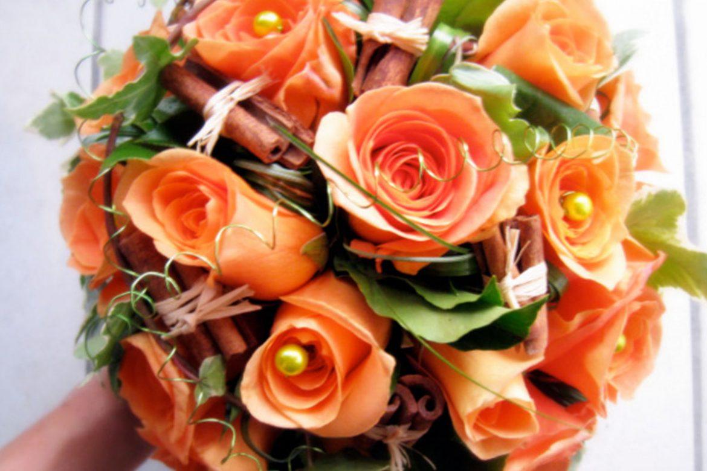 Mariage et décoration florale : pourquoi faut-il faire appel à un professionnel.