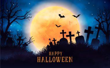 Bon plan : ta box d'Halloween gratuite !