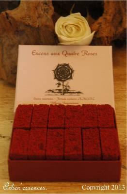 encens_aux_quatre_roses