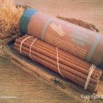 nepal_cedarwood_incense