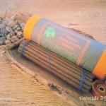 nepal_frankincense_incense