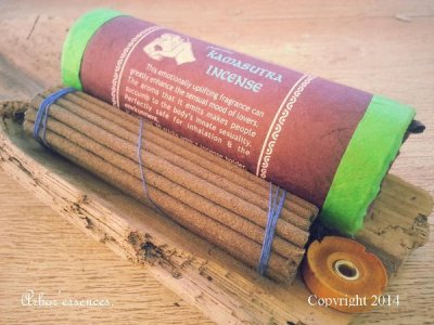 nepal_kama_sutra_incense