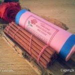 nepal_rose_gulab_incense
