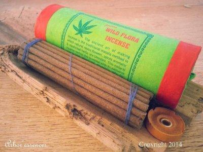 nepal_wild_flora_incense