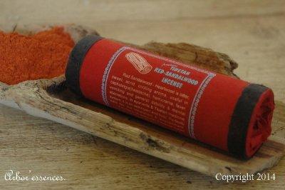 tibetan_red_santal_incense