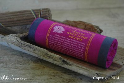 tibetan_white_lotus_incense