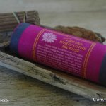 tibetan_white_lotus_incense