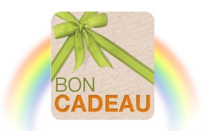 bon_cadeau_arboressences