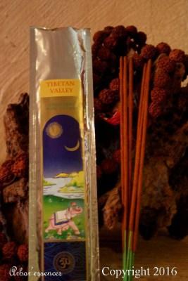 tibetan_valley_elephant_rose_encens