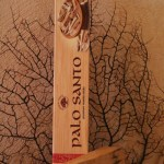 palo_santo_batons_encens