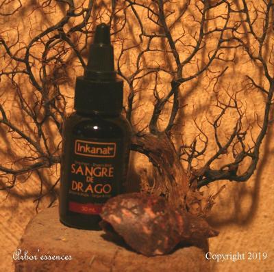 sang_de_dragon_liquide