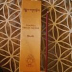 zambala_encens _tibetain