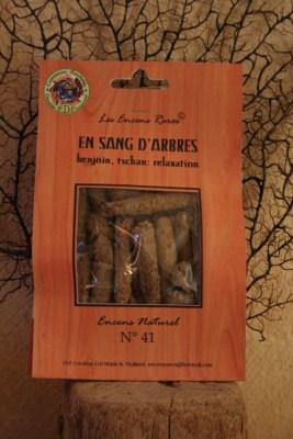 en_sang_d_arbre_encens_rare